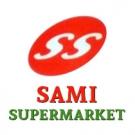 Sami Supermarket